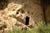 Monks cave, Geghard Monastery: by vagabonds3, Views[168]