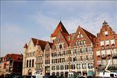 City Center, Tournai: by vagabonds3, Views[322]