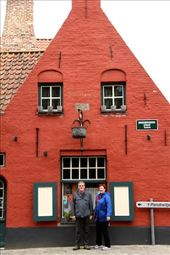 Brugge: by vagabonds3, Views[158]