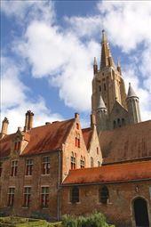 Brugge: by vagabonds3, Views[128]