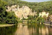 Dordogne Valley: by vagabonds3, Views[47]