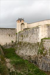 Vauban Fortifications, Besançon: by vagabonds3, Views[121]