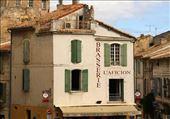 Arles: by vagabonds3, Views[62]