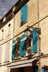 Arles: by vagabonds3, Views[58]