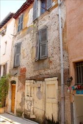 Antibes old town: by vagabonds3, Views[67]