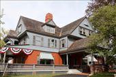 Teddy Roosevelt's Sagamore home: by vagabonds3, Views[63]