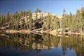 Sierra lake: by vagabonds3, Views[20]