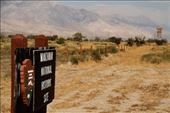 Manzanar National Historic Site: by vagabonds3, Views[56]