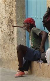 Big Havana, Havana: by vagabonds3, Views[42]