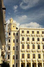 Old City Havana: by vagabonds3, Views[42]