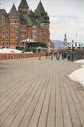 The Promenade, Quebec City: by vagabonds3, Views[106]