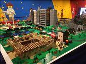 Denver in Legos, Colorado History Museum: by vagabonds3, Views[10]