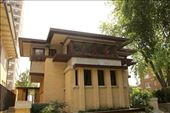Emil Bach House, Chicago: by vagabonds3, Views[34]