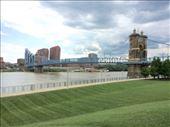 Across the Ohio River to Covington KY: by vagabonds3, Views[53]