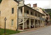 Harper's Ferry National Historic Park: by vagabonds3, Views[59]