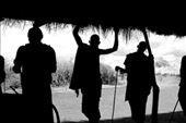 Masai Silhouette, Olpopongi: by vagabonds3, Views[20]
