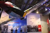 Learning about their heritage, Tuskegee Airmen National Historic Site: by vagabonds3, Views[19]