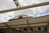 Leaving Union Station — 4 hours late!: by vagabonds3, Views[229]