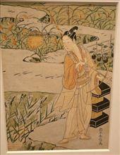 Tokyo National Museum: by vagabonds3, Views[38]