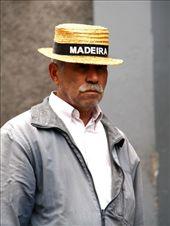 Welcome to Madeira: by vagabondstoo, Views[209]