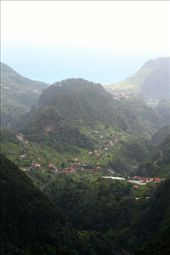 In the mountains, , Madeira: by vagabondstoo, Views[201]