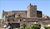 Castle and walls, Marvao: by vagabondstoo, Views[158]