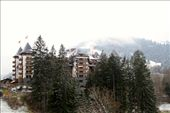 Palace Hotel, Gstaad: by vagabondstoo, Views[206]