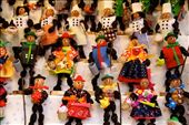 Prune People, Christmas Market, Nuremburg: by vagabondstoo, Views[517]