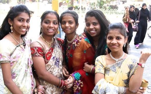 Hindu Cuties, Mumbai