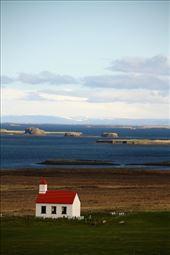 Road to Hvammstangi: by vagabondstoo, Views[156]