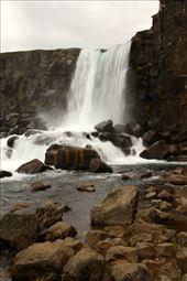 Thingvellir National Park: by vagabondstoo, Views[182]
