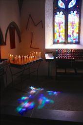 Holycross Abbey: by vagabondstoo, Views[83]