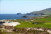 Malin Head, Donegal: by vagabondstoo, Views[273]