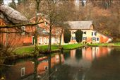 Scenic Belgium: by vagabondstoo, Views[471]