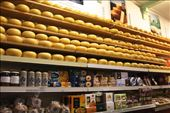 Edam cheese from the source: by vagabondstoo, Views[236]