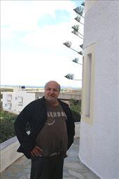 Costas at Flamingo Apartments: by vagabondstoo, Views[183]