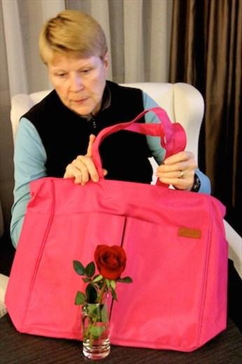 International Women's Day gifts