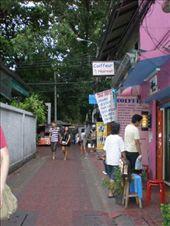 ram buttri, bangkok: by valentina, Views[123]