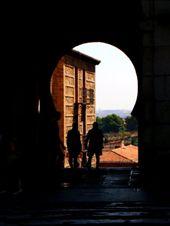 by vana_gwen, Views[156]