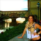 Ponte Vecchio in Florence, Italy : by veerooney, Views[44]
