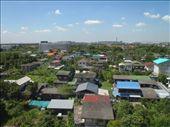 Premier appercu de la thailande: by verdonov, Views[134]