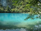 Plitvice lakes: by vien_and_shaz, Views[305]