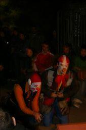 Clowniness: by vietnamviking, Views[241]