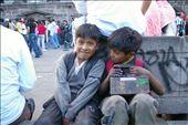 Shoeshine boys: by vietnamviking, Views[261]