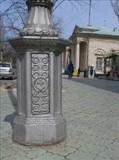by viktosha, Views[112]