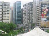 Hong Kong appartments: by vinh, Views[206]
