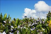 cape Naturaliste Lighthouse Australia: by vinnystelzer, Views[58]