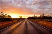 somewhere in Australia: by vinnystelzer, Views[46]