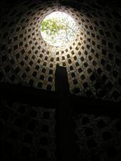 Las Ruinas Circulares: by virginianoto, Views[154]