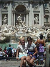 fontana di trevi: by vivienne_and_iona, Views[287]